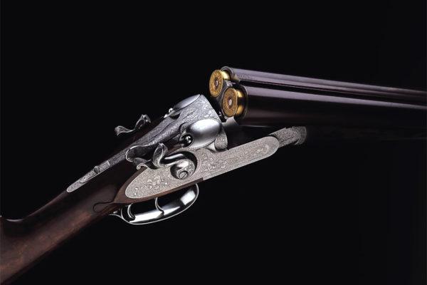 pmp-armi-intarsi-fucili-coltelli-opere-arte-lavoro-a-mano-galleria-opere-incisione-1