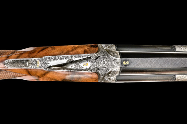 pmp-armi-intarsi-fucili-coltelli-opere-arte-lavoro-a-mano-galleria-opere-incisione-2-1