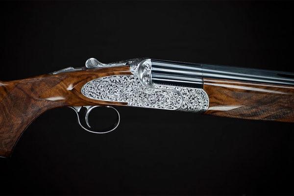 pmp-armi-intarsi-fucili-coltelli-opere-arte-lavoro-a-mano-galleria-opere-incisione-3