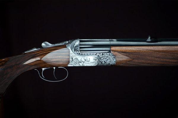 pmp-armi-intarsi-fucili-coltelli-opere-arte-lavoro-a-mano-galleria-opere-incisione-5