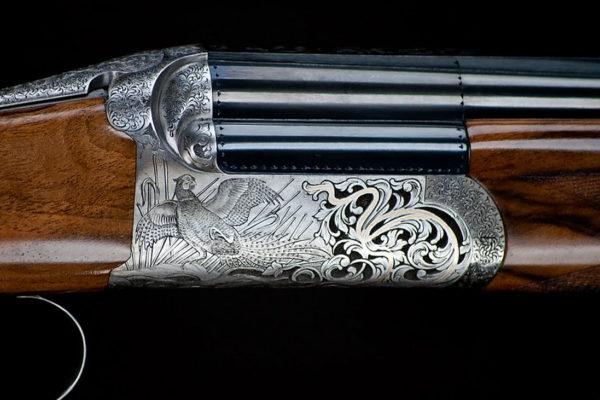 pmp-armi-intarsi-fucili-coltelli-opere-arte-lavoro-a-mano-galleria-opere-incisione-6