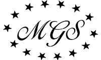 PMP-Armi-LOGO-MGS-tablet