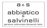 pmp-armi-paolo-peli-logo-abbiatico-salvinelli-tablet